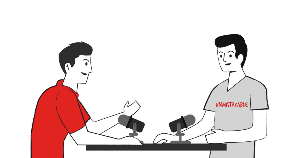 Conducting Podcast Interviews: The Ultimate Guide 6