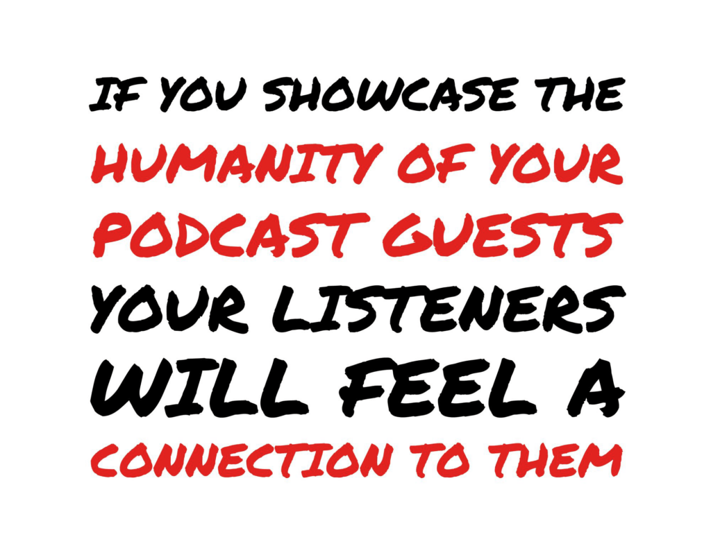 Conducting Podcast Interviews: The Ultimate Guide 2